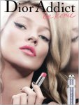 For the Love ofLipstick