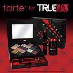 Tarte for TrueBlood