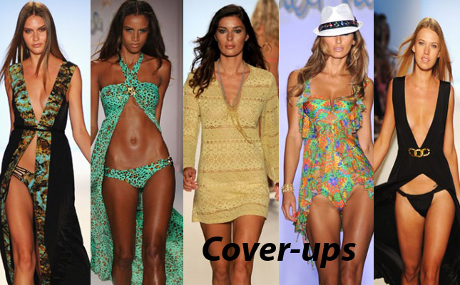100% genuine official photos best place swimwear | Dollz in Dubai